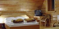 Gästezimmer in Oberstdorf buchen