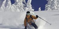 Wintersport in Oberstdorf erleben